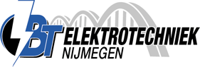 BT Elektrotechniek